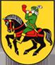 Logo: Gmina Nowe Miasto Lubawskie